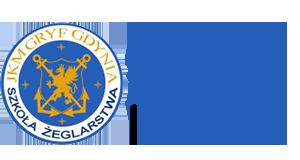 Szkoła Gryf GDYNIA – kursy żeglarskie i motorowodne – PATENTY